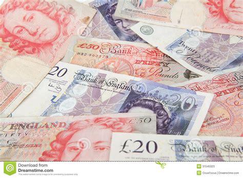 gbp bank pin bank notes free stock photo hd domain