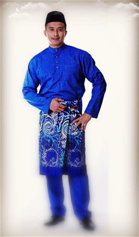 Beli Baju Melayu Jakel faceblogisra ingat kain ingat jakel