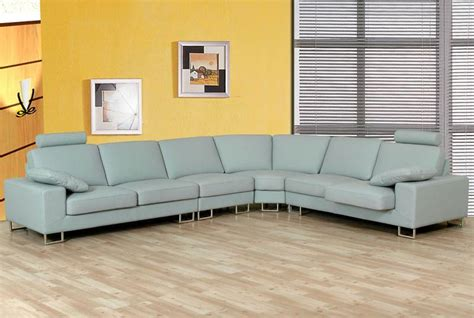 Modern Corner Sofas Modern Corner Sofa Designs An Interior Design