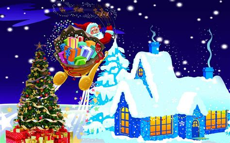 christmas wallpaper note 2 christmas wallpaper android apps on google play