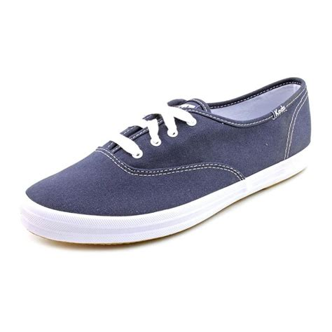 keds chion oxford shoes keds canvas shoes sneakers keds newhairstylesformen2014