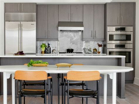 what is popular in 2017 the most popular kitchen remodeling trends for 2017