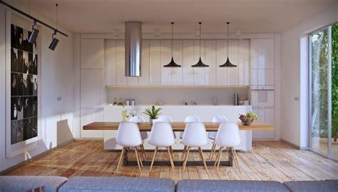 Günstige Vorhänge by Esszimmer Esszimmer Modern Holz Esszimmer Modern