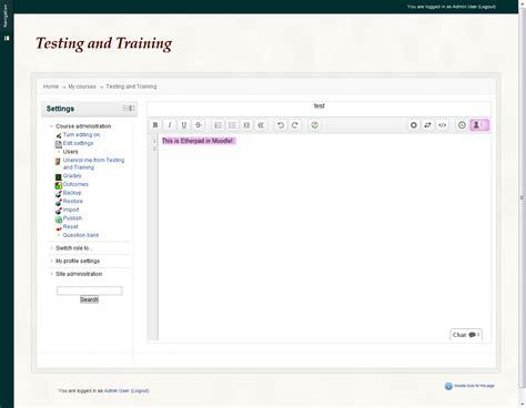 github tutorial openclassroom jquery documentation pdf