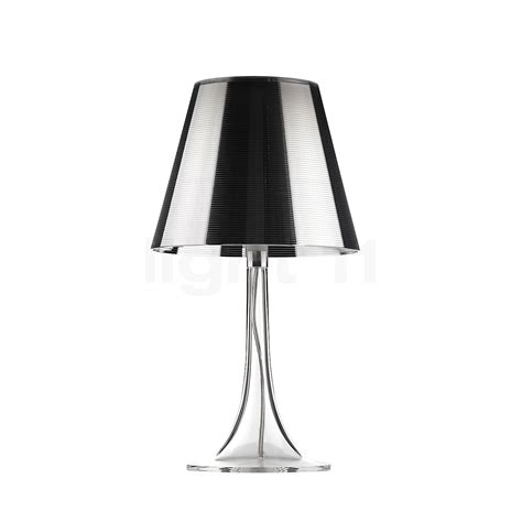 miss k table l flos miss k le de table en vente sur light11 fr