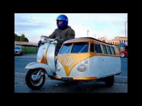 cara modifikasi mesin vespa racing modifikasi vespa menjadi gokar doovi
