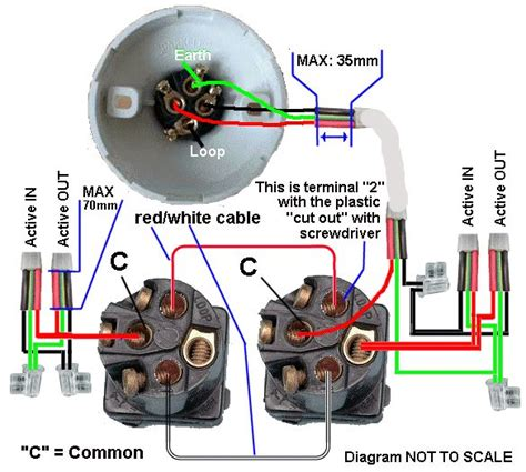 lighting wiring diagram australia wiring diagram with