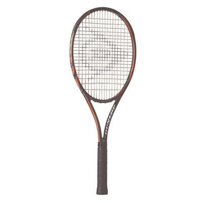Raket Dunlop Biomimetic Tour 1000 Dunlop Biomimetic 300 Tour Tennis Racket Sweatband