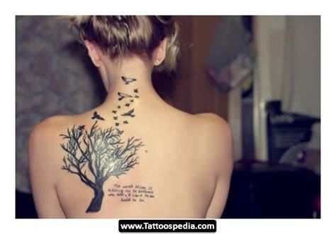 unique tattoo quotes tumblr unique tribal tattoos 18