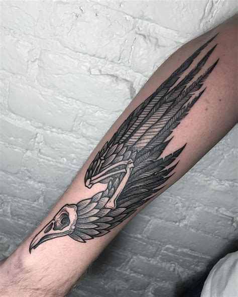 rust cohle tattoo 86 best images about linework on