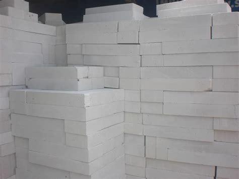 Hyper Block Bata Ringan Jakarta Murah Berkualitas jual bata ringan murah 021 88950987 021 29257677 0817186878 08113545963