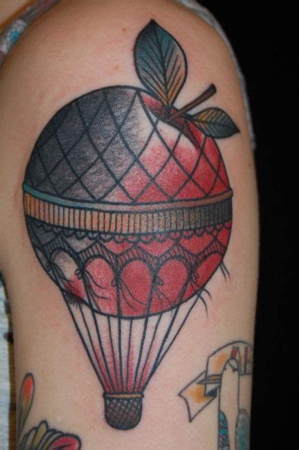 tattoo salvation 1000 ideas about salvation on