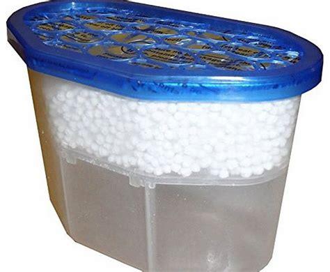 Dehumidifier For Bathroom Argos Humidifier