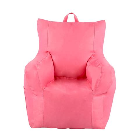 Small Pink Armchair 1000 Ideas About Toddler Armchair On