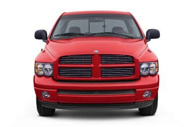 dodge ram safety rating 2002 dodge ram 1500 specs safety rating mpg carsdirect