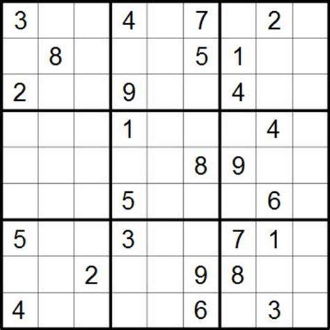 Printable Sudoku Hard Pdf | samurai sudoku printable printable samurai sudoku free