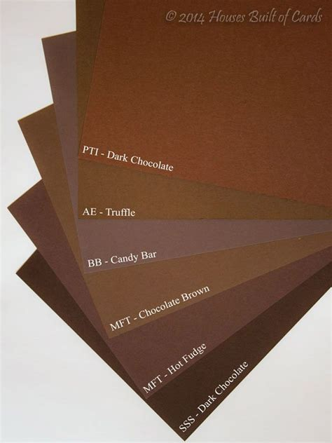 best cardstock for business cards 18 best images about cardstock comparisons on