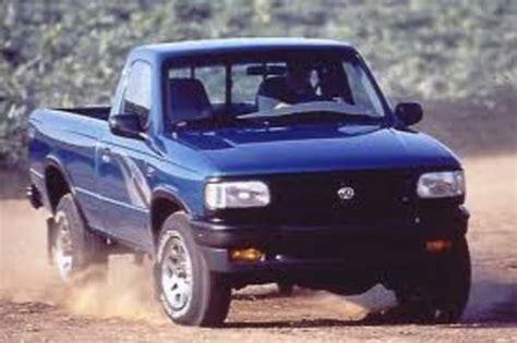 download car manuals 1996 mazda b series regenerative braking 1991 mazda b series pickup truck service repair manual 91 downloa