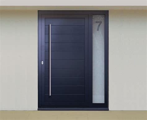 Aluminum Exterior Door Aluminum Exterior Doors Www Imgarcade Image Arcade