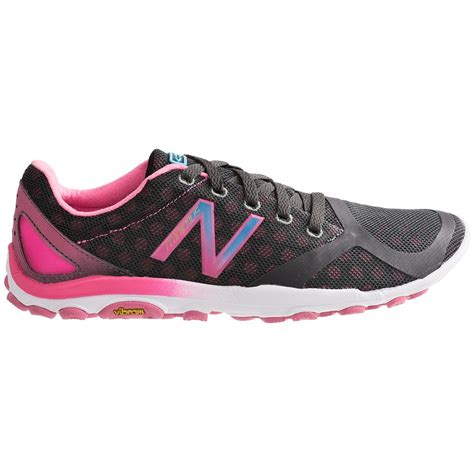 new balance womens running shoes reviews new balance minimus 20v2 running shoes for 6303k