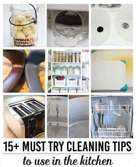 115 kitchen cleaning tips 254 best cleaning ideas images on pinterest cleaning