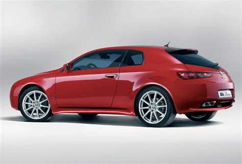 Alfa Romeo Brera Usa by Alfa Romeo A Story That Made History Alfa Romeo Usa