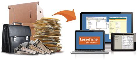 digital document doc imaging scanning