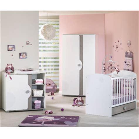 chambre enfant aubert deco chambre bebe aubert visuel 6