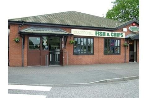 fish restaurant lincoln pie chips gravy picture of the elite fish chip