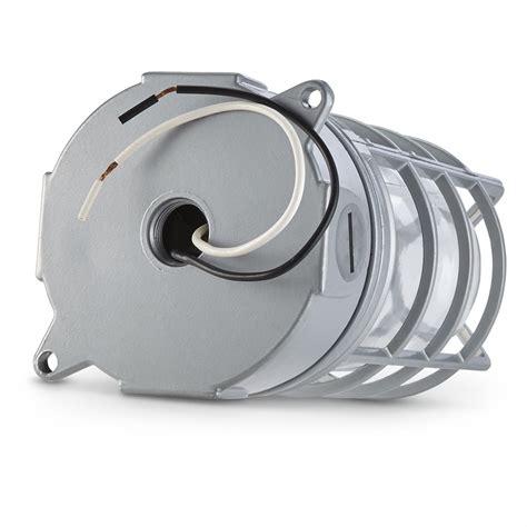 Vapor Proof Light Fixtures Vapor Proof Ceiling Mount 100w Light Fixture 3 4 Quot Hub 651272 Garage Tool Accessories At