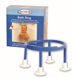 high quality luxury baby tub toddler bath seat ring non