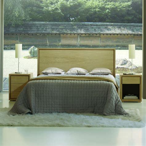 table de nuit moderne chevet moderne en bois brin d ouest