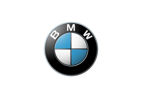 logo bmw vector bmw logo automotive logo