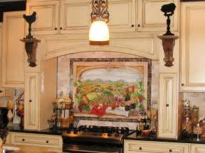 vineyard kitchen decor pictures ideas tips from hgtv
