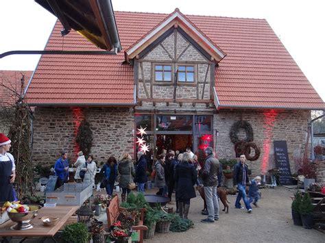 landgut lingental landgut lingental startete den ersten weihnachts turnus