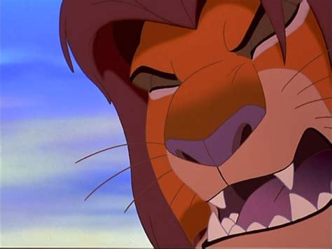 lion king 2 simba simba the lion king 2 simba s pride photo 4220952 fanpop