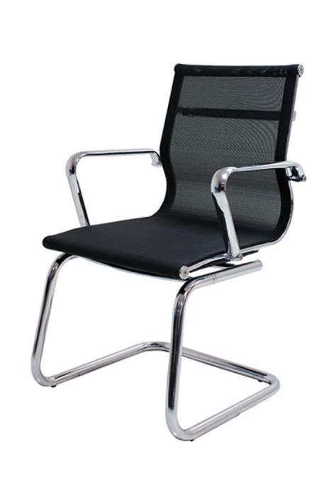 sillones para ordenador sillones de escritorio