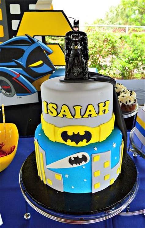 batman party ideas images  pinterest