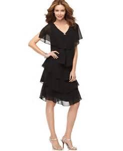 macy s short black cocktail dresses 2016 prom dresses