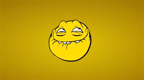 Meme Face Wallpaper - 1920x1080 hd meme wallpaper wallpapersafari