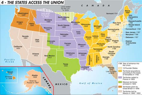 united states map 1840 maps united states map in 1840