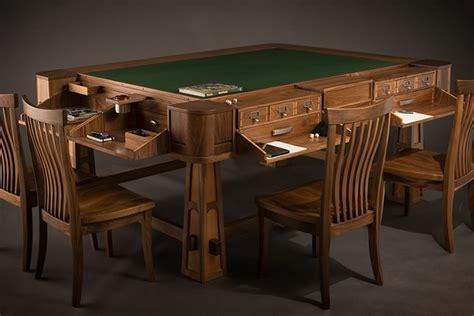 giochi da tavola alcolici tavolo per gdr dottorgadget