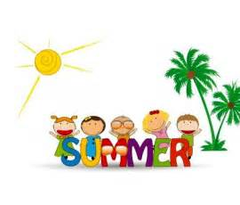 Summer Party Reminder summer images for kids free download clip art free