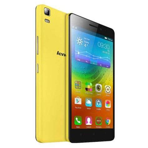 themes for lenovo a7000 mobile lenovo a7000 mobile price specification features