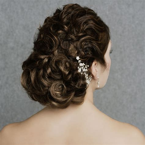 Wedding Hair Accessories New Jersey by Lebanon Nj Wedding Services Modelbride Bridal