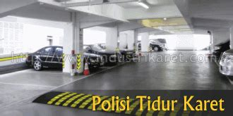 industri karet perusahaan pengolahan karet pabrik karet santo rubber