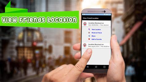 Gps Address Finder Gps Route Finder Gps Maps Navigation Directions 2 0 24
