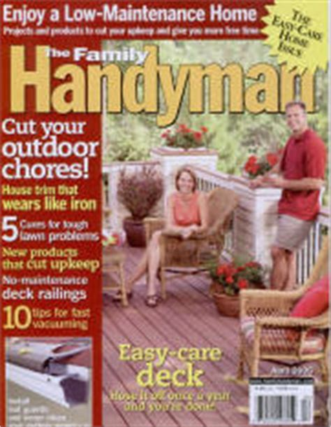tiles by mimi featured in family handyman