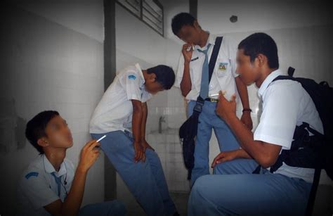 kenakalan anak remaja analisah kenakalan remaja kenakalan remaja