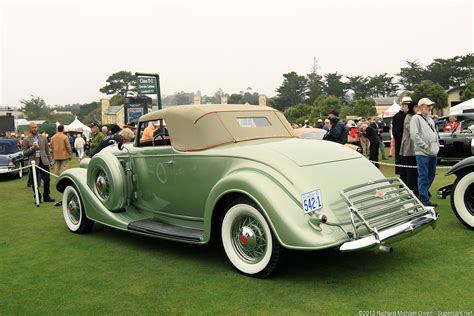 lincoln supercar 1935 lincoln model k gallery gallery supercars
